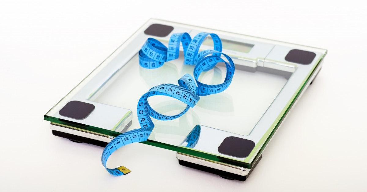scăderea în greutate a supraviețuitorului)