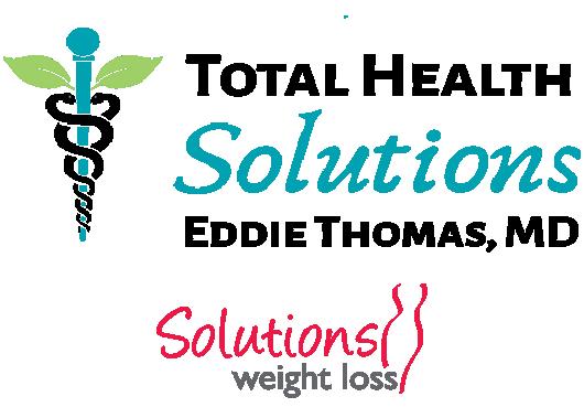 wellness pierdere în greutate trussville al