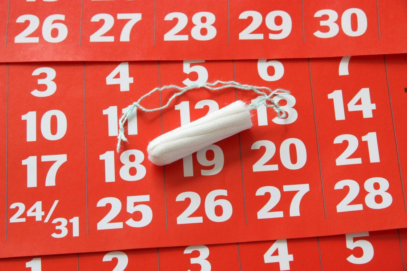 Lipsa menstruației (amenoreea) – între fiziologic și patologic | Arcadia Spitale si Centre Medicale