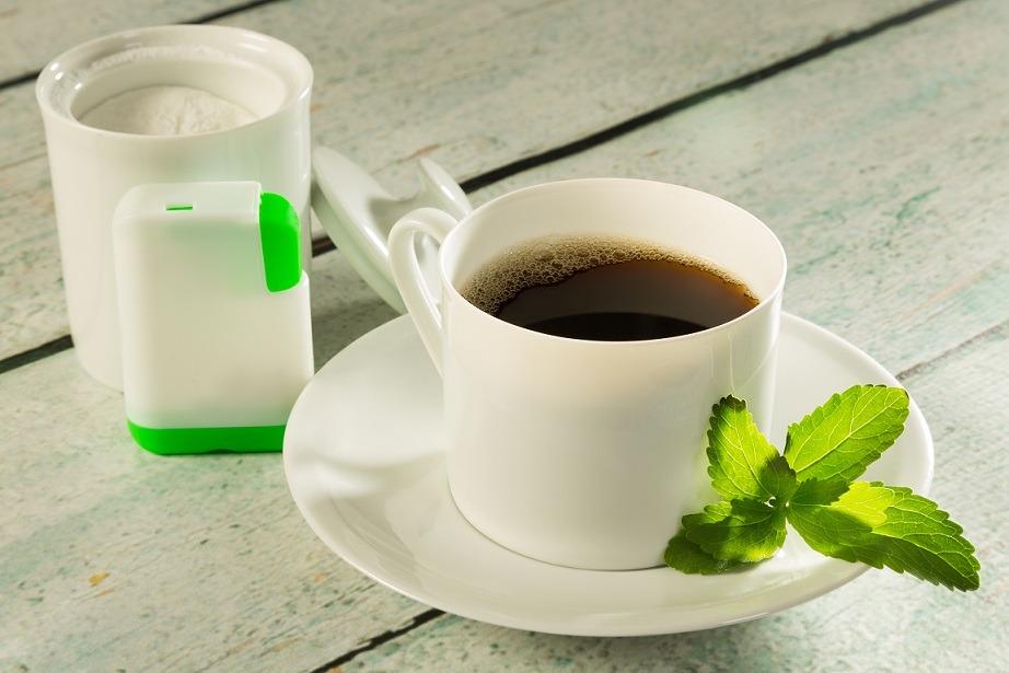 Cafea chineză pierde în greutate în 26 de zile