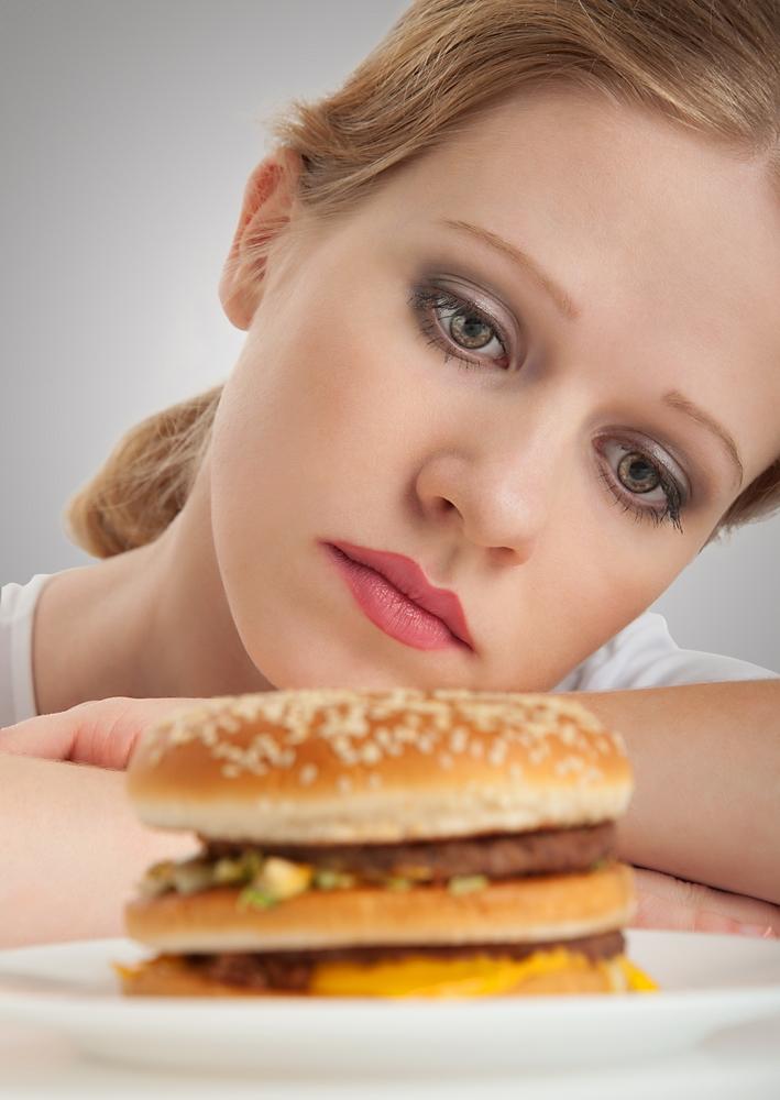 Patch-uri pentru pierderea în greutate în timpul alăptării