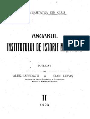 Stomatologie 3 by papaieftin.ro - Issuu