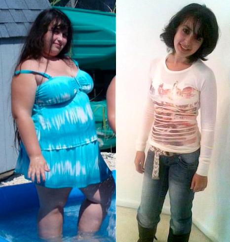 poti sa slabesti in 9 saptamani scădere în greutate timp de 3 săptămâni