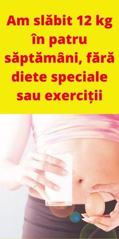 pierde 10 kilograme grăsime în 3 săptămâni)
