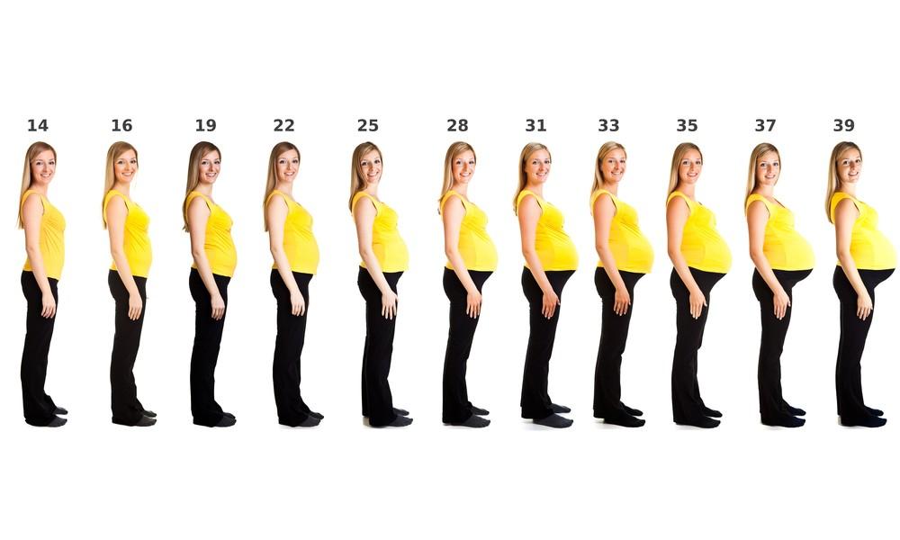 câtă greutate pierde în 10 săptămâni)