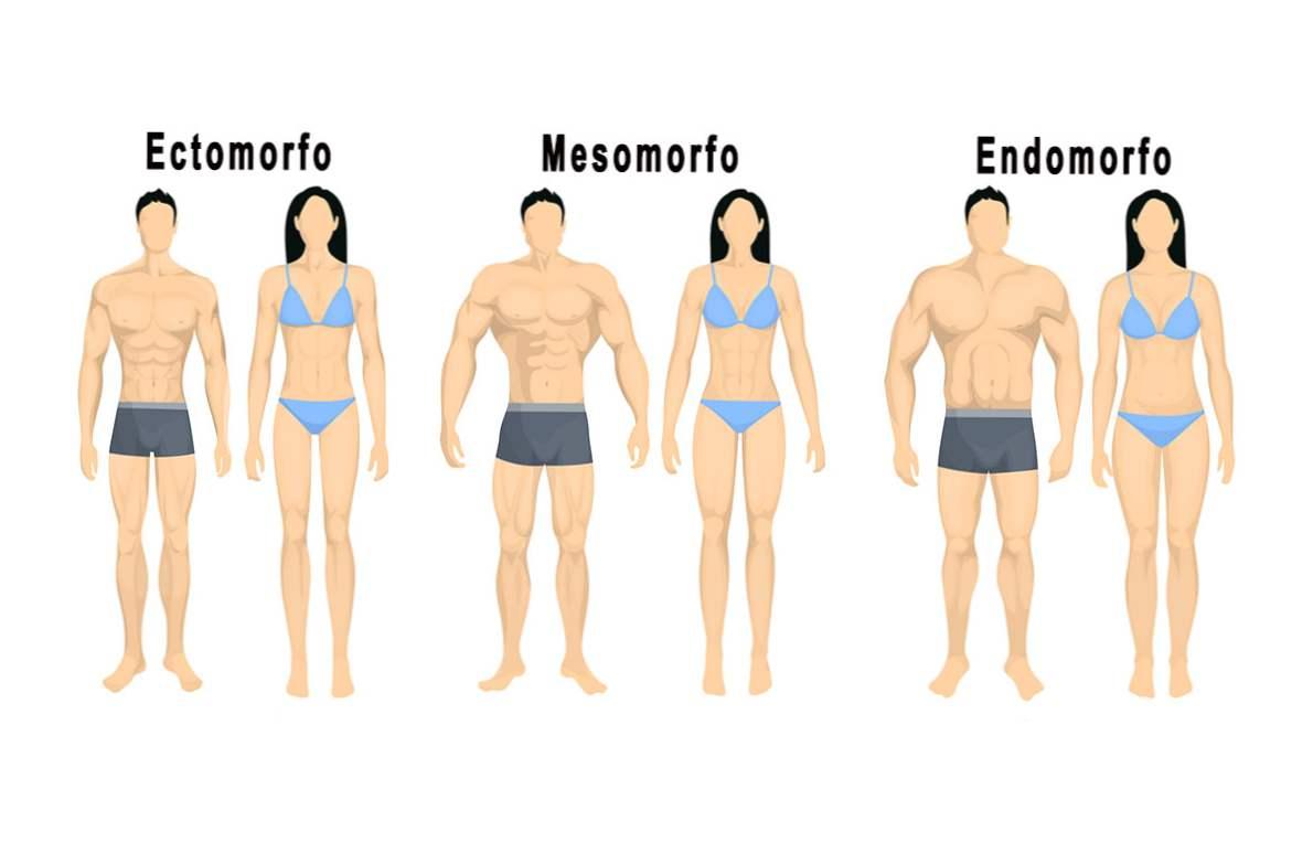 scaderea in greutate a grasimilor saturate