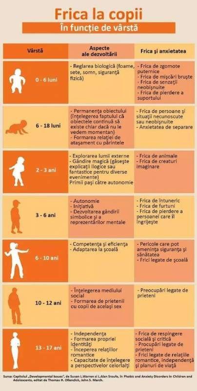 Hematuria (sânge în urină): cauze, investigații și diagnostic – papaieftin.ro