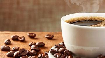 Consumul prelungit de cafea te-ar putea impiedica sa pierzi in greutate | papaieftin.ro