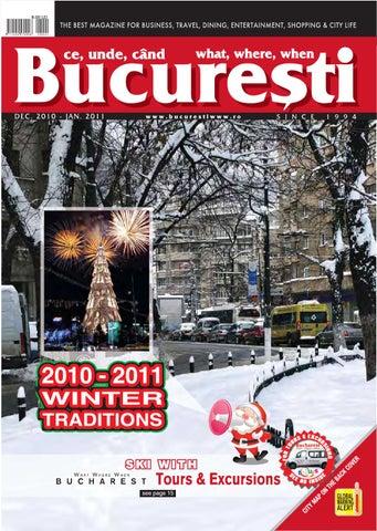 Centre frumuseţe în Bucureşti | Zilesinopti.ro