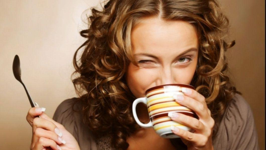 este cafea bună pentru pierderea în greutate