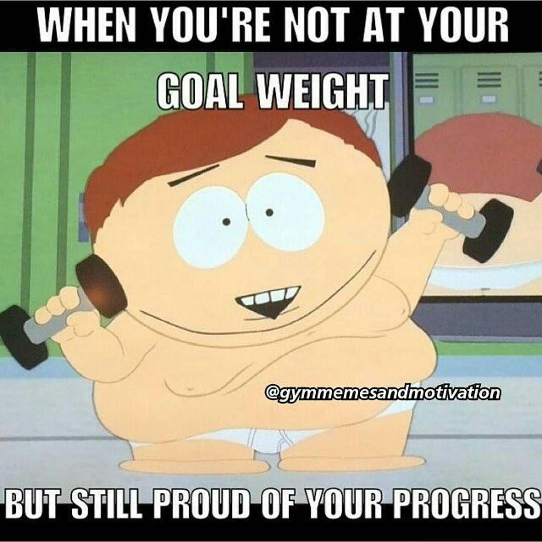 pierderea în greutate meme progres