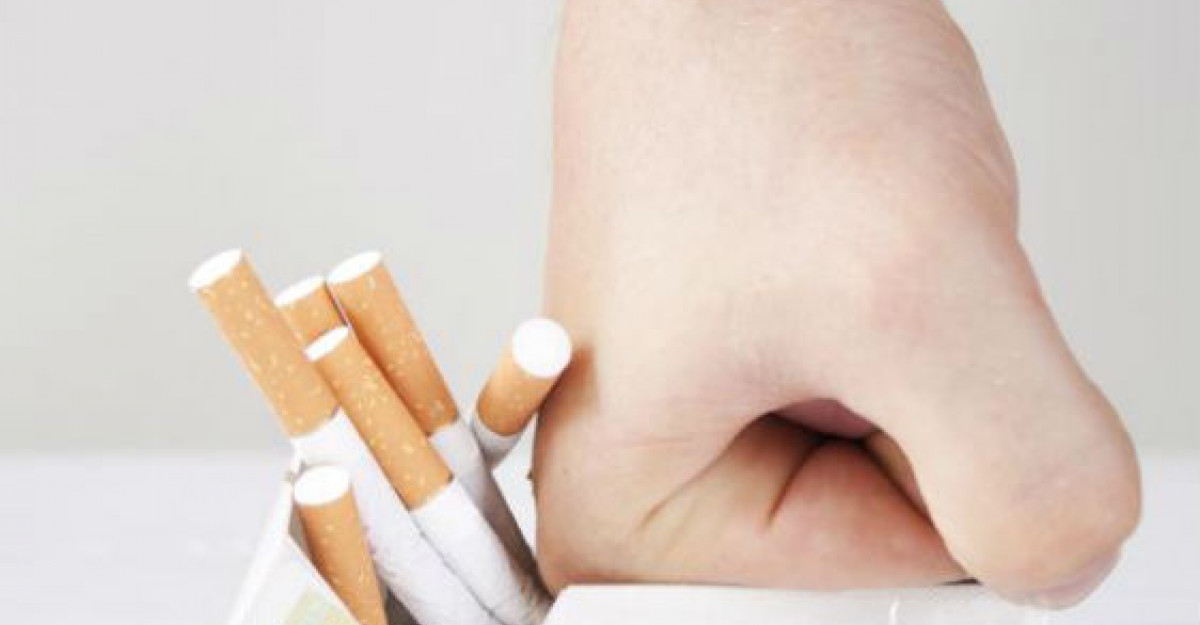 scădere în greutate pentru fumători)