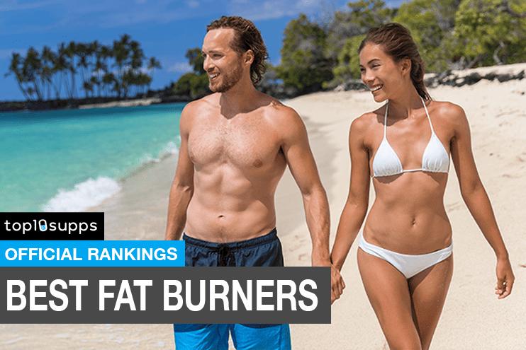 scădere în greutate menținând rezistența