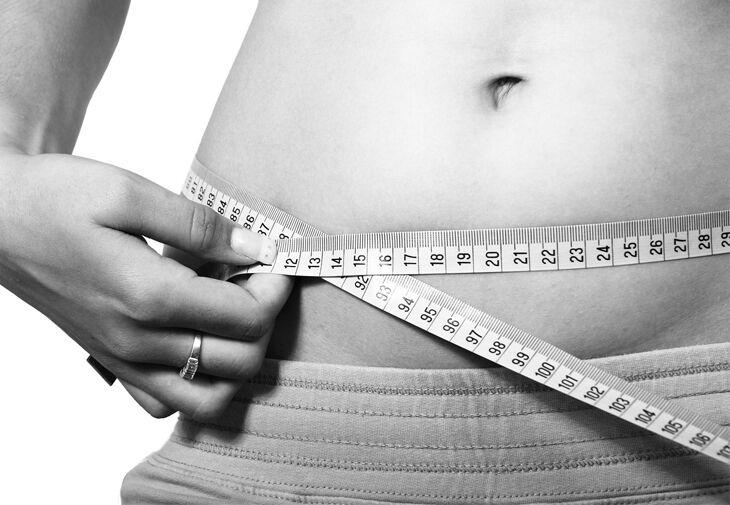 firul general de pierdere în greutate rutina de pierdere în greutate de grăsime