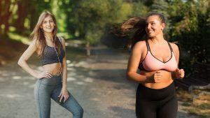cărți de afirmare a pierderii în greutate prin slabire