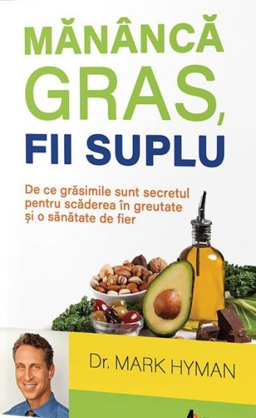 Editura Adevăr Divin - Alimentaţie şi naturism