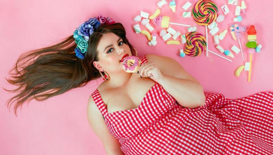 cum să-și piardă fată grasă)