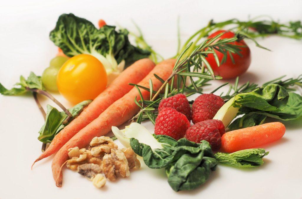 Ce efecte are vitamina B6? - Muntenia TV