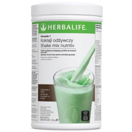 cel mai bun mrp shake pentru pierderea în greutate)