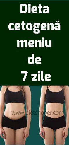 47 kg pierd in greutate
