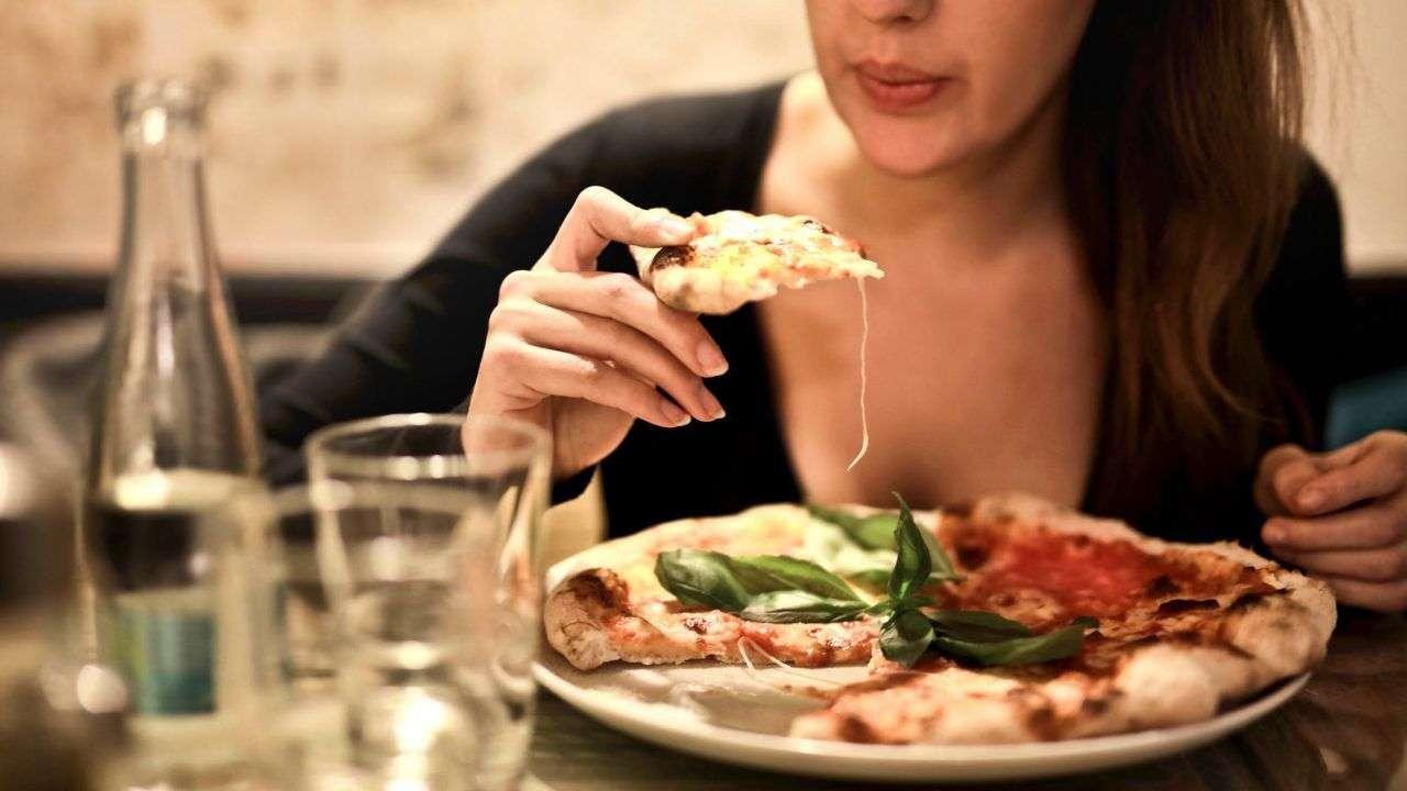 pierderea în greutate a oboselii poftei de mâncare)