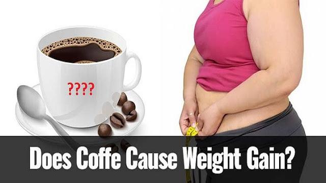 este o cafea decafă rău pentru pierderea în greutate