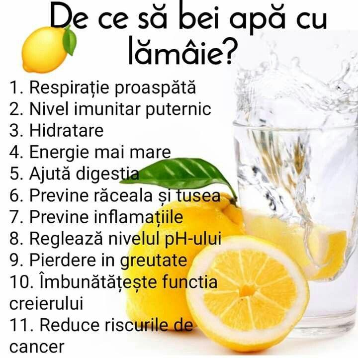 băuturi care pot ajuta la pierderea în greutate