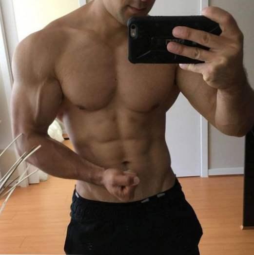 6 pierderi de grăsime corporală în 6 săptămâni