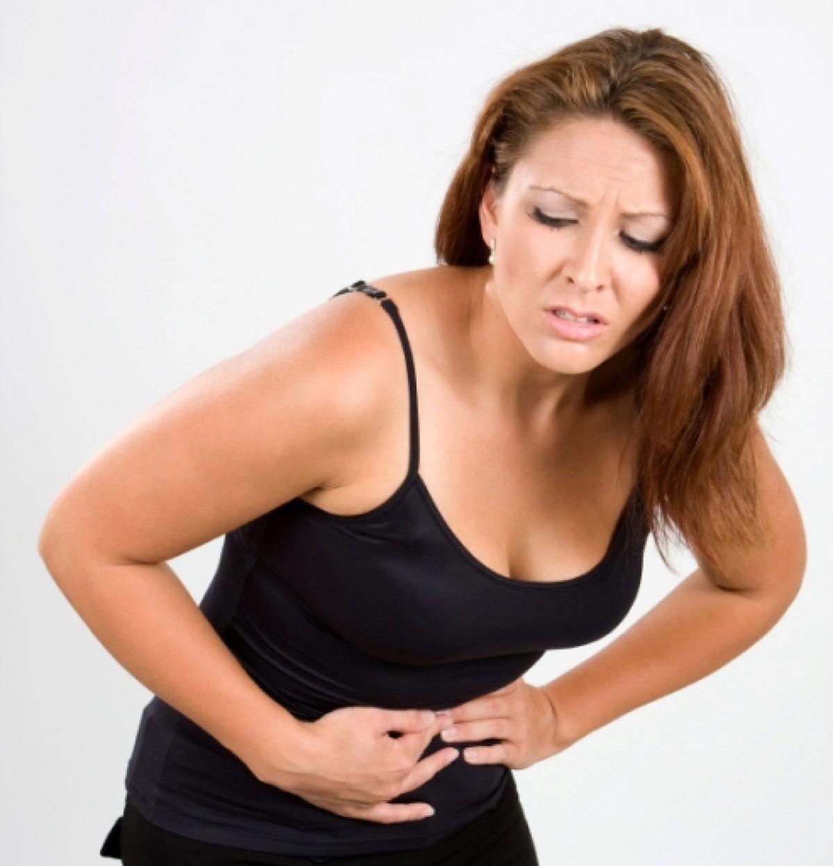 ai pierdere în greutate cu ms