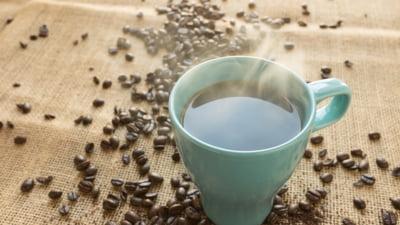 este cafea bună pentru arderea grăsimilor)