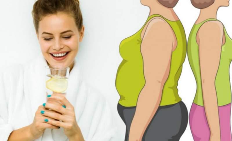 pierderea in greutate fara stimulente