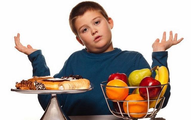 pierdere în greutate sănătoasă pentru adulți tineri)