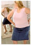 retrofitarea pierderii în greutate