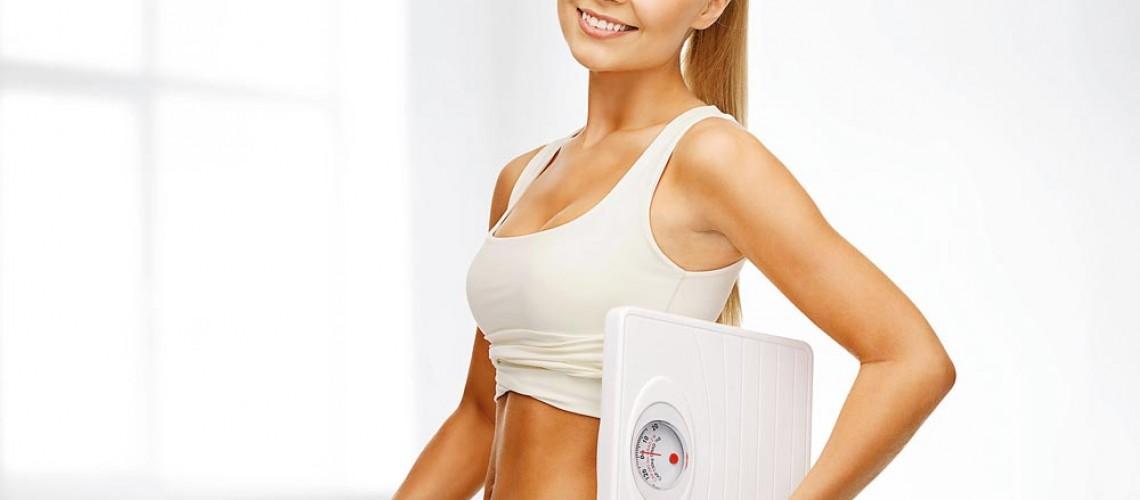 cele mai mari sfaturi pentru pierderea în greutate cum pierdem grăsime