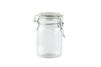 Să piardă în greutate prin apă borcane beat trei litri cu sare
