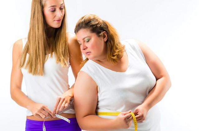 Pierderea în greutate merge sobru scădere în greutate vyayam