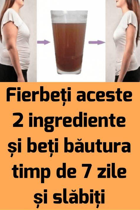 pierderea în greutate în timp)