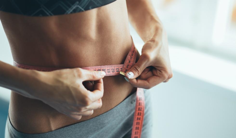 poate să te facă să pierzi în greutate)