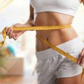 plâns și pierderea în greutate