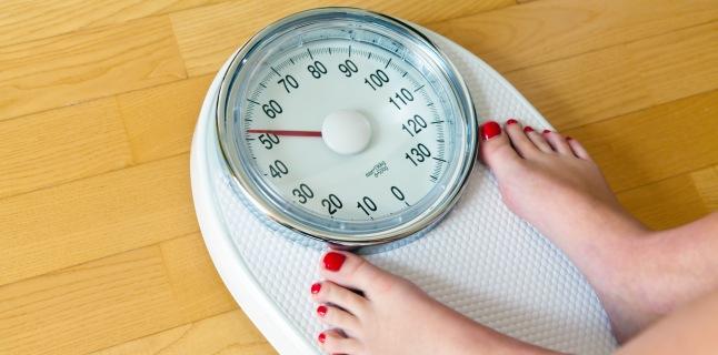 pierderea în greutate ebt