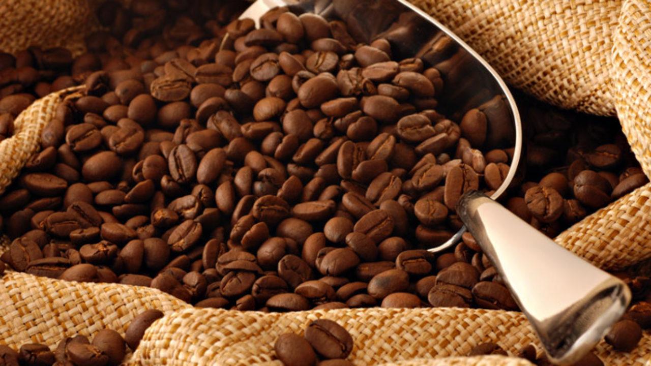 mix de cafea pentru pierderea în greutate mx3)