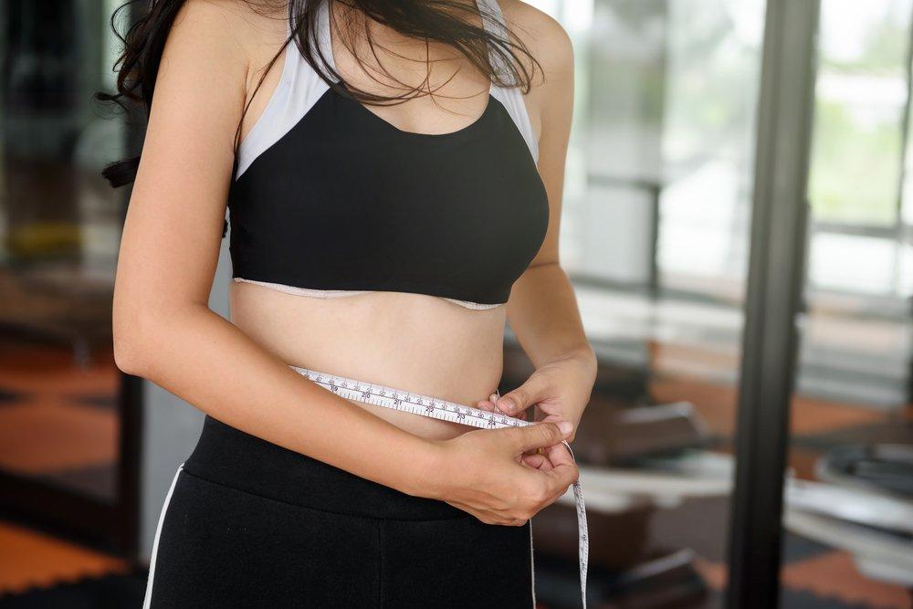 cele mai bune metode de a pierde excesul de grăsime corporală)