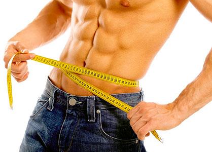 raportul de grăsime corporală la pierderea în greutate)