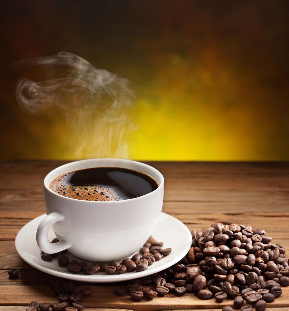 ar trebui să beau cafea pentru a slăbi