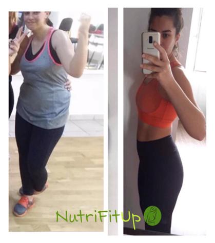 Dieta cu lămâie: slăbeşte 4 kg într-o săptămână!