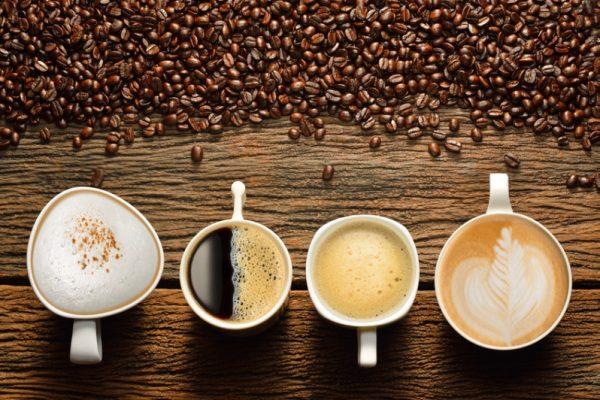 cafeaua mă ajută să slăbesc
