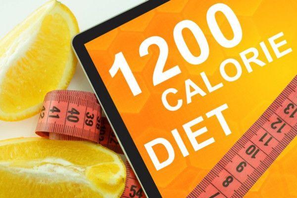30+ Diet ideas in   diet, dieta, calorie meal plan