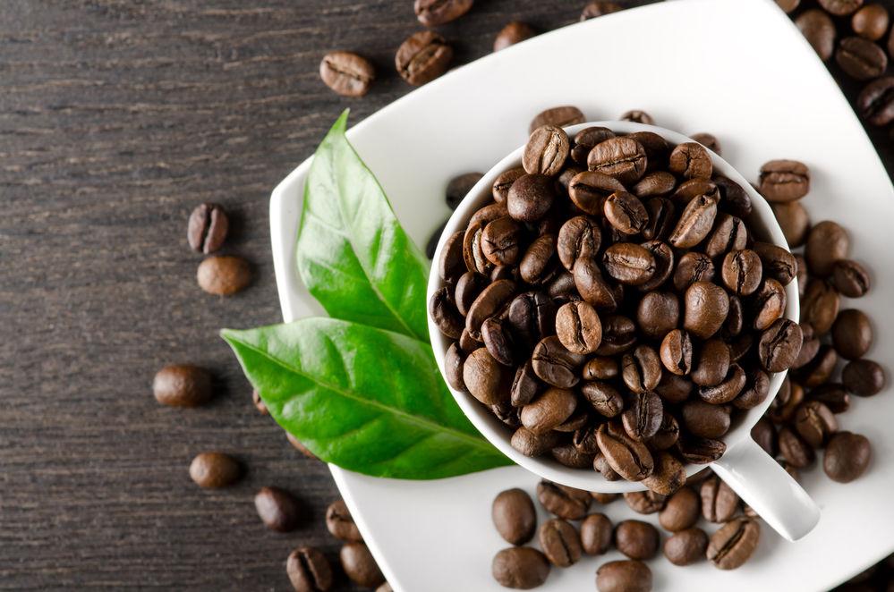 Cum să slăbești cu cafeaua