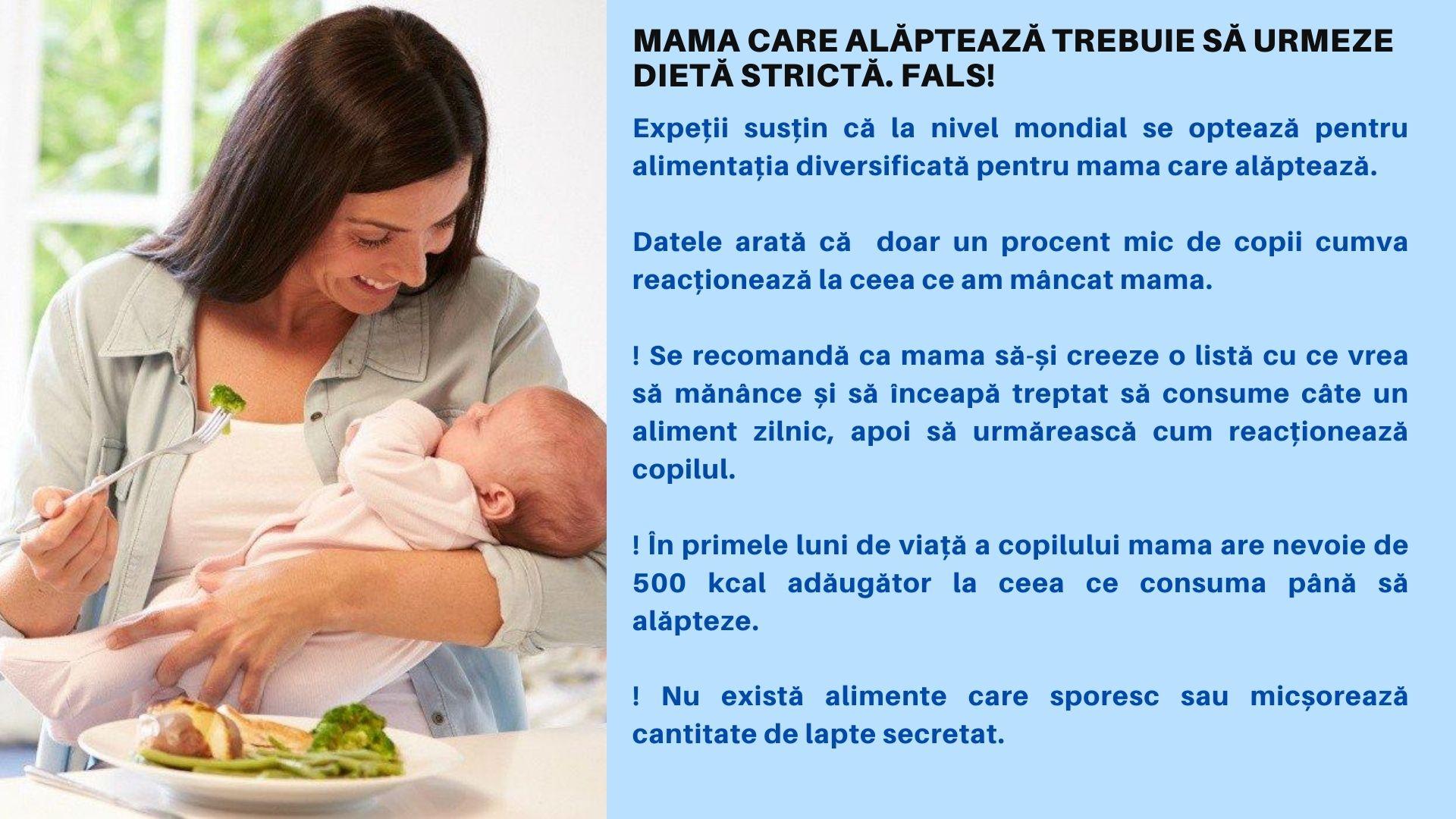 cele mai bune aplicații pentru pierderea în greutate pentru mamele care alăptează)