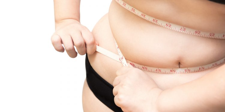 31 pierdere în greutate